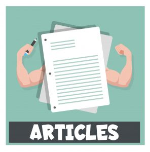 icone articles 2