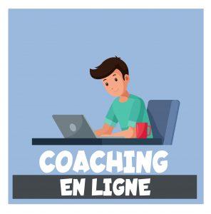 icone coaching en ligne 2