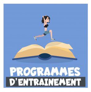 icone programmes dentrainement 6